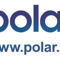 polar_text_web
