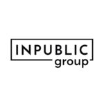 inpublic-group