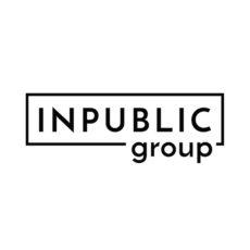 inpublic-group