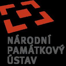 nardoni pamatkovy ustav 3D tisk Ostrava