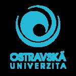ostravska univerzita 3D tisk Ostrava